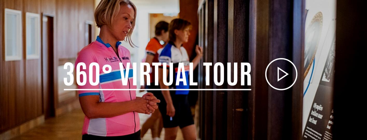 Virtual tour 360