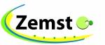 logo gemeente Zemst