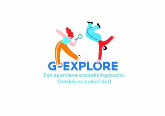 g-explore
