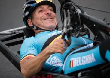 Christophe Hindricq
